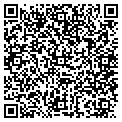 QR code with Parkwy Baptst Church contacts