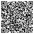 QR code with Anchor MRI contacts