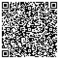 QR code with Florida Land Brokers contacts