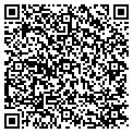 QR code with Rod & Reel Club Greater Miami contacts