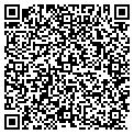QR code with Budget Inn Of Bartow contacts