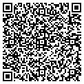 QR code with Lake Sumter Community College contacts