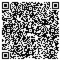 QR code with Taylor Rental Center contacts