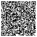 QR code with Island Systems & Design contacts