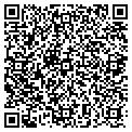 QR code with Osceola Cancer Center contacts