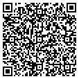 QR code with U R I E2 contacts