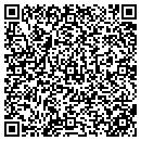 QR code with Bennett Electrical Contracting contacts