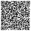 QR code with Center Occptnl Psychtry Med contacts
