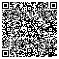 QR code with O C Farms Inc contacts