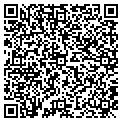 QR code with Arrazcaeta Construction contacts
