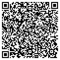 QR code with Florida Marine Construction contacts
