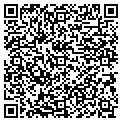 QR code with Tonys Cabinets & Remodeling contacts