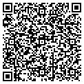 QR code with Warren Painting contacts
