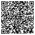 QR code with D & J Home Service contacts