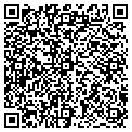 QR code with LTI Development Co Inc contacts