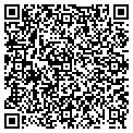 QR code with Automated Rental Solutions Inc contacts
