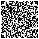 QR code with Innovtive Solution Specialists contacts