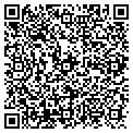 QR code with Cordello Pizza & Subs contacts