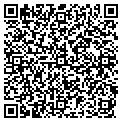 QR code with Top To Bottom Painting contacts