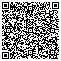 QR code with Abraham Miracle Revival Inc contacts