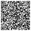 QR code with Audrey Schneiderman PA contacts