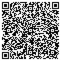 QR code with Palm Beach Investments contacts