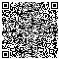 QR code with Provident Investments LLC contacts