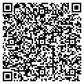 QR code with Duncan Joan Msw contacts