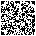 QR code with Debit Reduction Foundation contacts