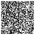 QR code with Udita Jahagirdar MD contacts