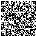 QR code with North Fl Surgeons contacts