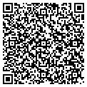 QR code with Anzac Contractors Inc contacts