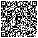 QR code with Barbara Gillman Gallery contacts