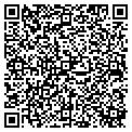 QR code with World Of Flowers Florist contacts