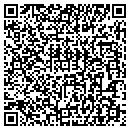 QR code with Broward Cnty Insur Tags Title contacts