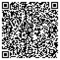QR code with Parkwin Properties Inc contacts