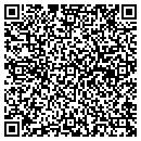 QR code with America Rents The Suncoast contacts