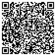QR code with Ben Harrison contacts
