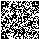 QR code with Cynthia Livingston's Cleaning contacts