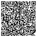 QR code with Revlon Inspirations contacts
