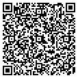 QR code with ABB Inc contacts