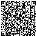 QR code with Scott Dalys Tile Installation contacts