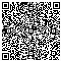QR code with Computer Financing contacts