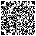 QR code with Three C's Coin Laundry contacts