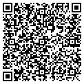 QR code with Quality Wholesale contacts