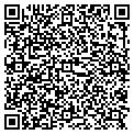 QR code with International Cabinets De contacts
