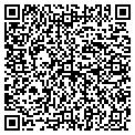 QR code with Park Centura Ltd contacts