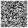 QR code with Legal Sea Foods contacts