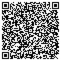 QR code with Spencer Service Mailing contacts