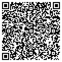 QR code with Pat Thomas & Assoc Insurance contacts